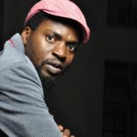 Davison Mudzingwa