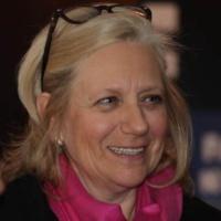 Melanie Chait
