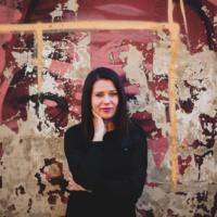 Tora Martens-Judith Belle