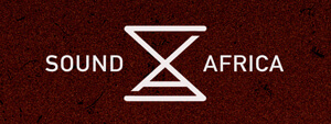 sound-africa