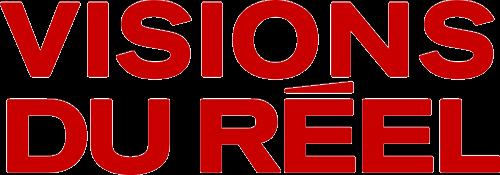 visions-du-reel_500x175_transparent