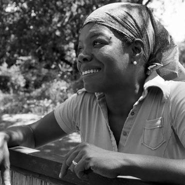 Maya-Angelou-credit-Wayne-Miller-Magnum