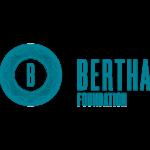 bertha_blue_transparent_500x500
