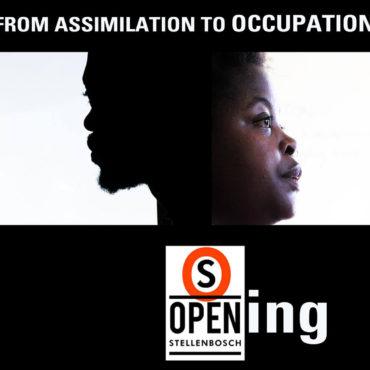 opening stellenbosch 01