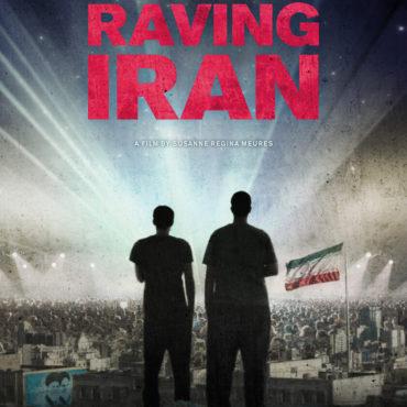 raving-iran-poster